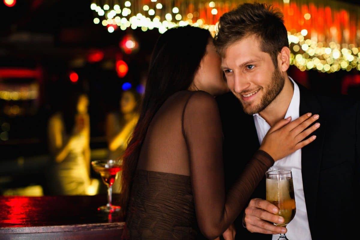 Adult puma dating-site